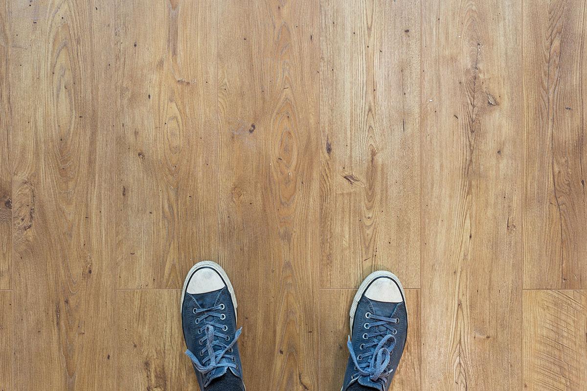 Fußboden Neu Machen ~ Neues bad im alten haus